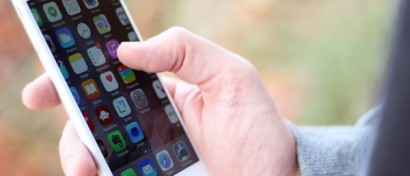 С заводов по сборке iPhone массово увольняют десятки тысяч рабочих