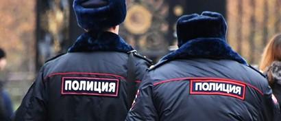 МВД требует повысить штрафы для интернет-провайдеров в 10 раз