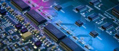 В России создадут особый реестр радиоэлектронного оборудования