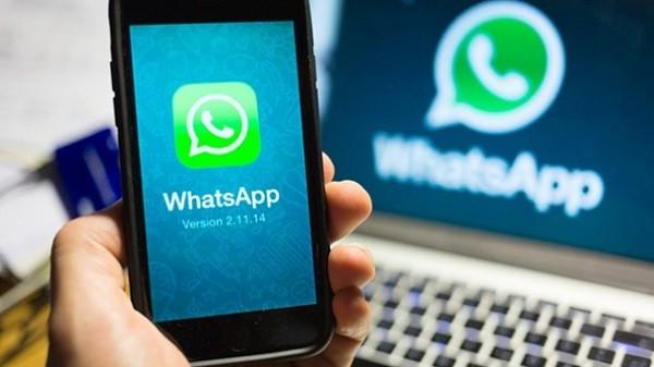 whatsapp600.jpg