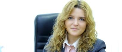Заместительница главы ДИТ ушла в «Ростелеком»