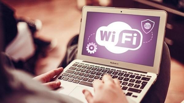 wifi600.jpg