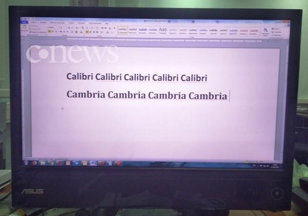 calibri600.jpg