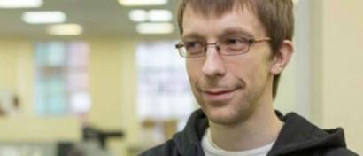 ИТ-«дочку» «Почты России» возглавил выходец из Альфа-банка