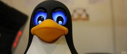«Дыра» в самом сердце Linux позволяет кому угодно нелегально стать админом системы