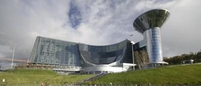 Власти Московской области перешли с ВКС Cisco на российское решение