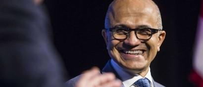 Microsoft купила разработчика на PostgreSQL, чтобы «победить Amazon в облаках»