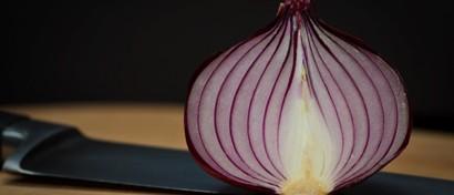 Силовики разгромили подпольный рынок взломанных серверов. Не помог даже Tor