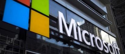 Пользователи по всему миру не смогли подключиться к обновлениям Windows 10