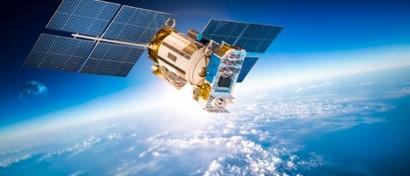 Власти со скрипом дали частоты на спутниковый интернет в Арктике