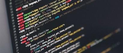 Банковский шифровальщик требует выкуп, но готов обучить жертву азам безопасности