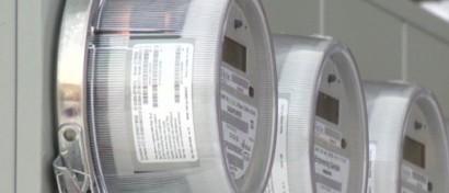 Компания Ротенберга и «Ростеха» может получить монопольное право на умные электросчетчики в России