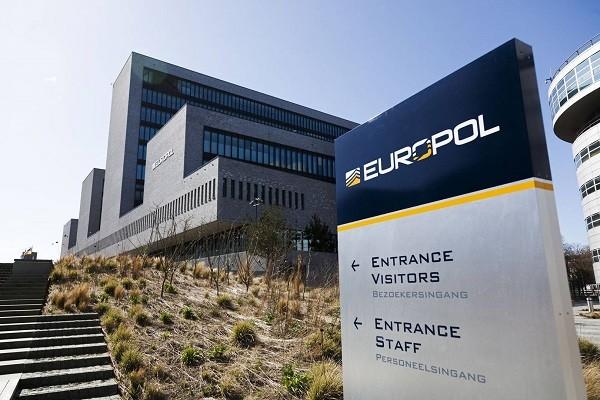 europol600.jpg