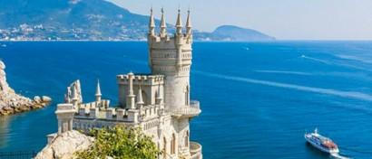 Сотовым абонентам в Крыму возвращают деньги из-за длительного отсутствия связи