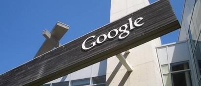 Google сманивает инженеров из Intel, Nvidia и Qualcomm для создания альтернативы их чипам