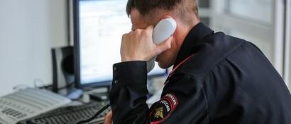 В России появится мегаоператор интернета для чиновников, МВД и МЧС за 73 миллиарда