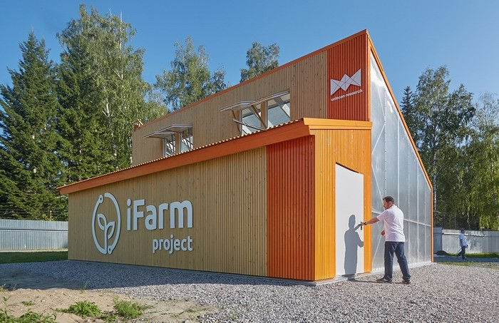 farm601.jpg