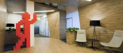 «Яндекс» нарастил выручку на 45%