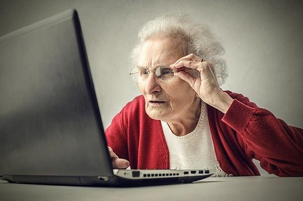 pensioner600.jpg