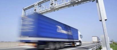 «Ростелеком» вступил в борьбу с «Ростехом» и Ротенбергом за автоматическое взвешивание грузовиков