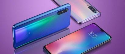 Xiaomi выпустила смартфон-флагман вдвое дешевле, чем у конкурентов