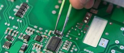АФК «Система» и «Ростех» создают микроэлектронного гиганта. Подробности