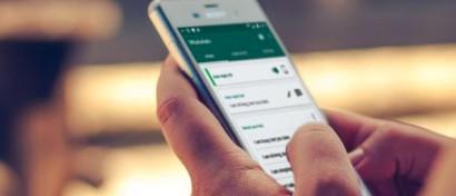 «Дыра» в WhatsApp для iPhone позволяет читать кому угодно читать чужие сообщения