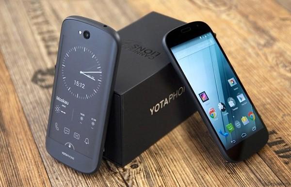 yotaphone600.jpg