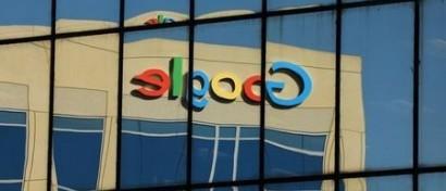 Антивирус «Касперского» поссорился с ПО Google