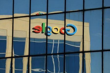 google450.jpg