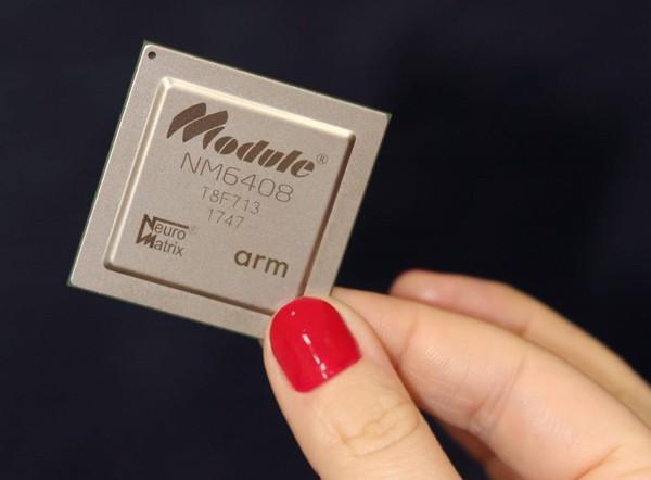 module600_2.jpg