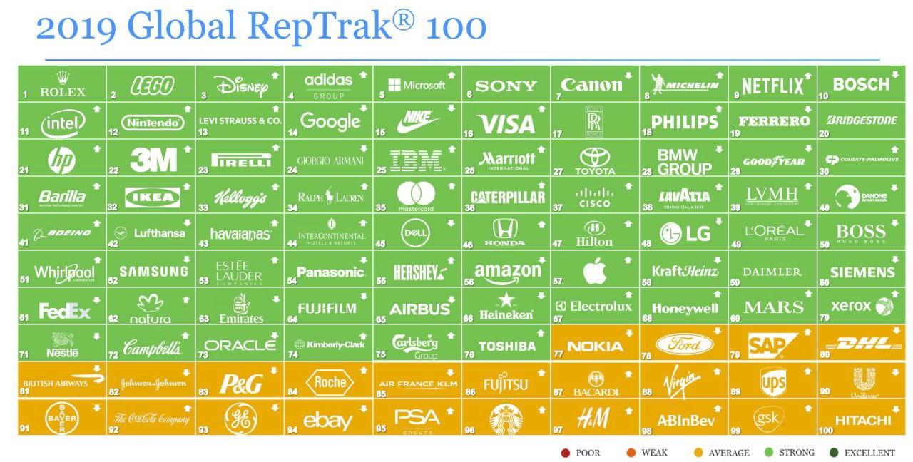 globalreptrack1280.jpg
