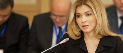 Как узбекская принцесса заставила МТС заплатить $420 млн