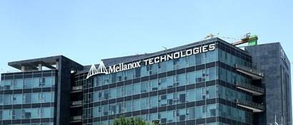 Nvidia в пику Intel поглотила единственного в мире производителя решений InfiniBand