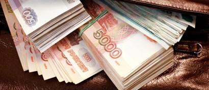 В России интернет впервые обогнал телевидение по затратам на рекламу