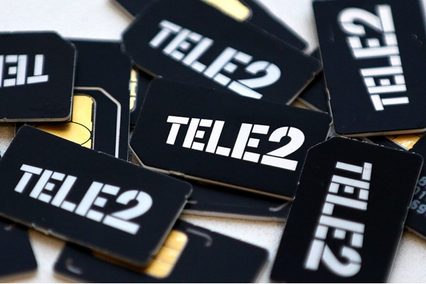 tele2600.jpg