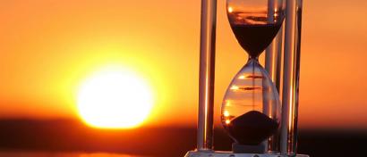 Российские ученые «обратили время вспять» с помощью квантового компьютера