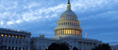 США потратят $10 миллиардов на «защиту нации» в интернете