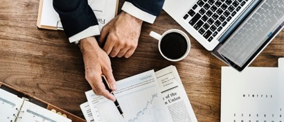 Конференция CNews «Аналитика и большие данные 2019: как получить эффективное решение» состоится 11 апреля