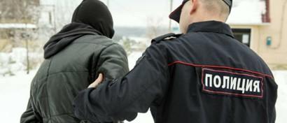 В России пойман хакер-наемник, администрировавший огромные ботсети