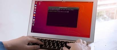 Обновление Windows 10 обрушивает установленный на ПК Linux