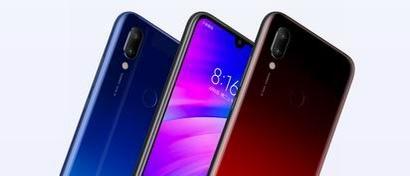 Xiaomi выпустила супердешевый смартфон с мощной начинкой. Цена