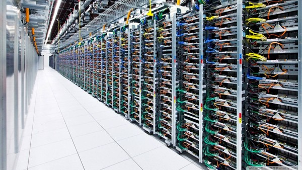 servers600.jpg