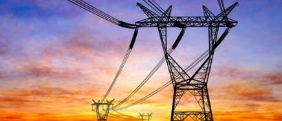 Власти строят в Россию «умную энергетику» с расчетами на блокчейне