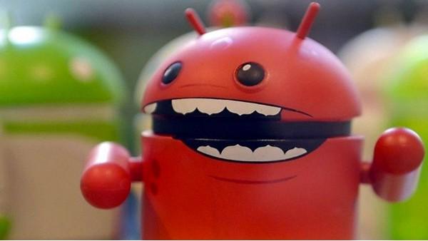 Positive Technologies нашла опасную уязвимость в Android