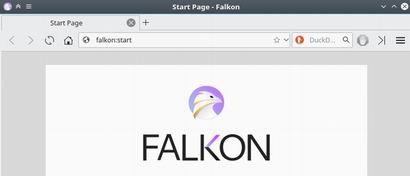 Создан браузер, потребляющий в разы меньше оперативной памяти, чем Chrome