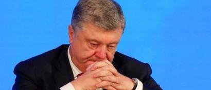 Украина на радость пиратам заблокировала «Литрес» и с ошибками запретила «Озон»