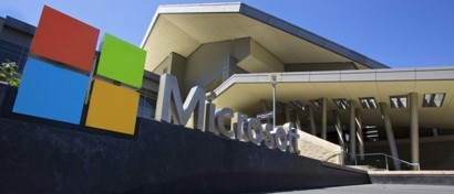 Найден способ заработать $3 млн, представляясь техподдержкой Microsoft