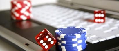 Власти полностью перекроют россиянам доступ к онлайн-казино