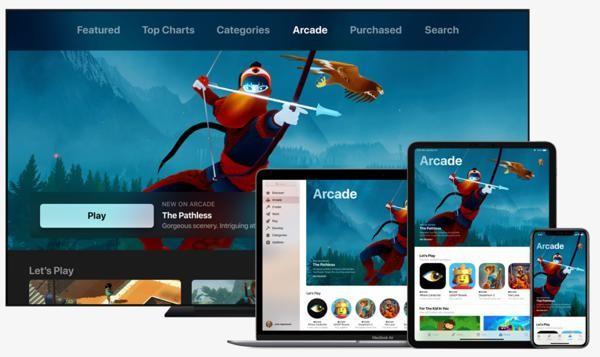 apple10.jpg